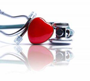 Prednosti AkroJoge in ugoden vpliv na zdravje!